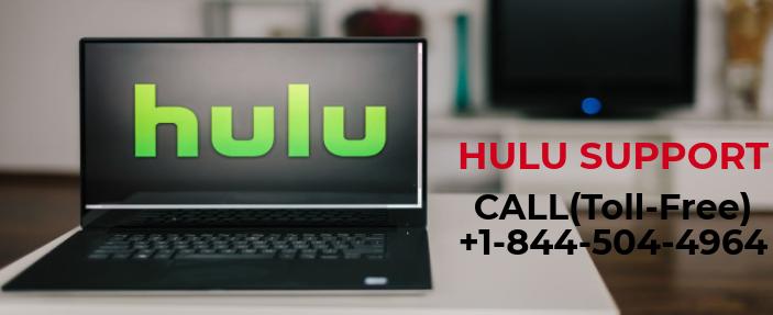 hulu support – Hulu Com Activate Toll Free 888-988-1887